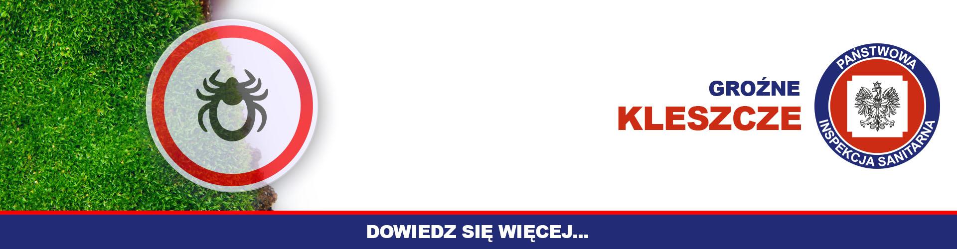 wsse_slider-28